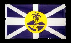 Bandiera Australia Isola di Lord Howe