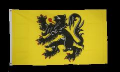 Bandiera Belgio Fiandre