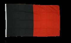 Bandiera Belgio Namur