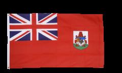 Bandiera Bermudas