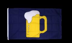 Bandiera Birra