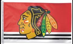 Bandiera Chicago Blackhawks