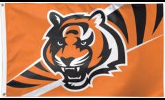 Bandiera Cincinnati Bengals