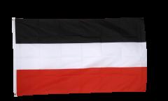 Bandiera Reichsflagge