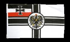 Bandiera Reichskriegsflagge
