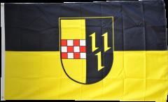 Bandiera Germania Hemer