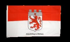 Bandiera Hohenlimburg