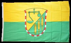 Bandiera Germania Wildeck
