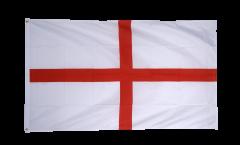 Bandiera Inghilterra St. George