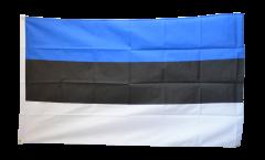 Bandiera Estonia