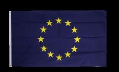 Bandiera Unione Europea EU