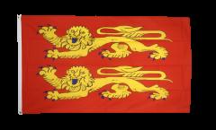 Bandiera Francia Bassa Normandia, p'tits cats
