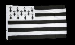 Bandiera Francia Bretagna