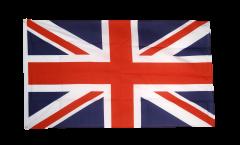 Bandiera Regno Unito