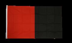 Bandiera Regno Unito Down