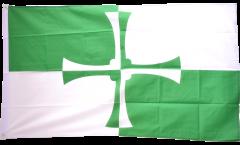 Bandiera Regno Unito Kirkcudbrightshire