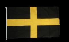 Bandiera Regno Unito St. David