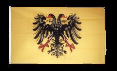 Bandiera Sacro Romano Impero Germanico 1400-