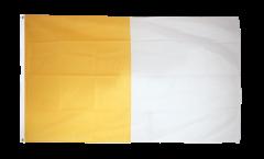 Bandiera Irlanda Antrim