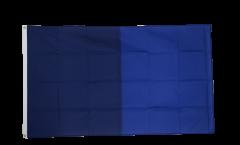 Bandiera Irlanda Dublino