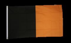 Bandiera Irlanda Kilkenny