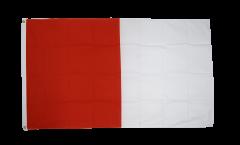 Bandiera Irlanda Louth