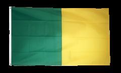 Bandiera Irlanda Meath