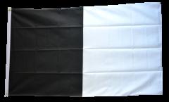 Bandiera Irlanda Sligo