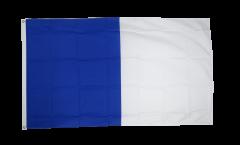 Bandiera Irlanda Waterford