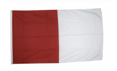 Bandiera Irlanda Westmeath