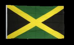 Bandiera Giamaica