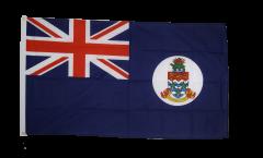 Bandiera Isole di Cayman