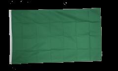 Bandiera Libia 1977-2011