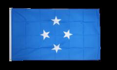 Bandiera Stati federali di Micronesia