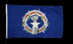 Bandiera Mariane del Nord