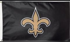 Bandiera New Orleans Saints