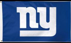 Bandiera New York Giants