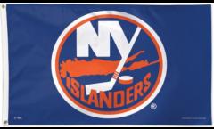 Bandiera New York Islanders