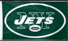 Bandiera New York Jets