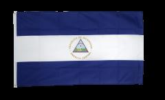 Bandiera Nicaraua