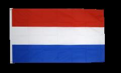 Bandiera Paesi Bassi