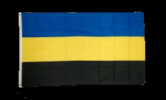 Bandiera Paesi Bassi Gheldria