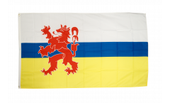 Bandiera Paesi Bassi Limburgo