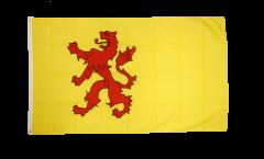 Bandiera Paesi Bassi Olanda meridionale