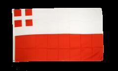 Bandiera Paesi Bassi Utrecht