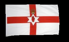 Bandiera Irlanda del nord
