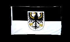 Bandiera Prussia est