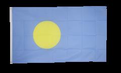Bandiera Palau