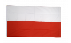 Bandiera Polonia