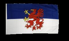 Bandiera Pomerania